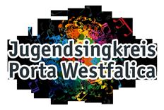 Jugendsingkreis Porta Westfalica e. V.